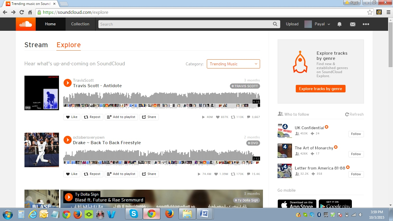 how to download songs from soundcloud for free