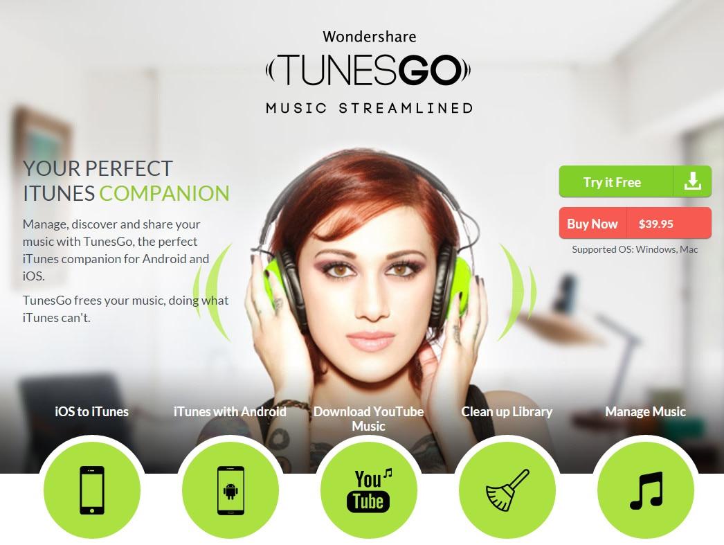 Best free Soundcloud downloader online