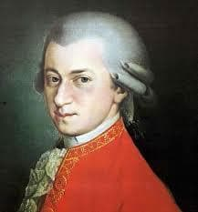 Top 10 Classical Composers and Their Famous Music