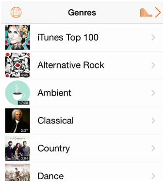 download-music-songs