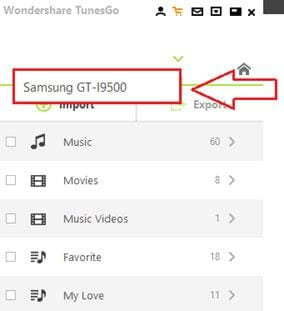 How to download music to Android