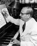 Top 10 Film Composer and Their Famous Classical music