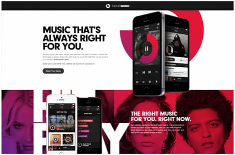 free music streaming online 20