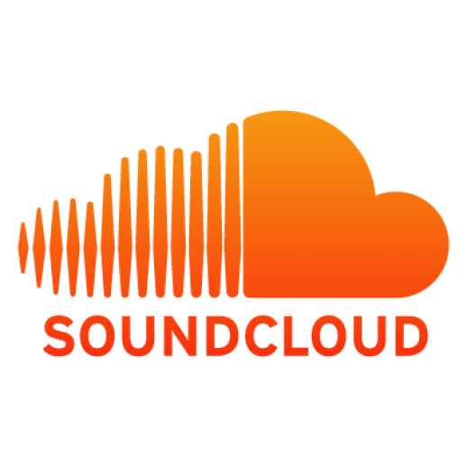 How to get songs with Soundcloud download online