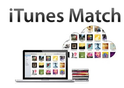 apple-music-player