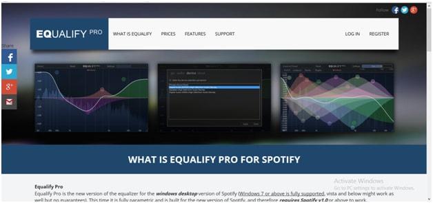 listen-spotify-music-win