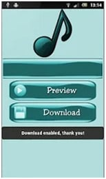 Free Mp3 Download for Mobile Phones
