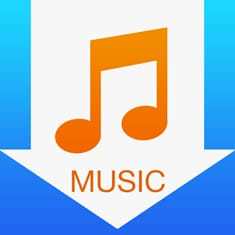 5 Best music download app for mobile 2015