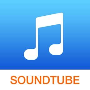 20 Free music download app