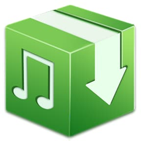 20 Free music download app
