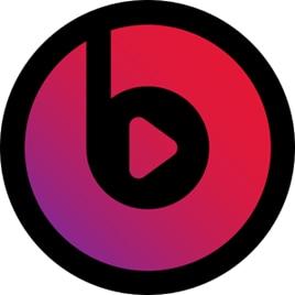 music downloader apps