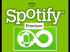 Top 10 mp3 music download app