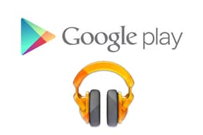 Top 10 mp3 music download app