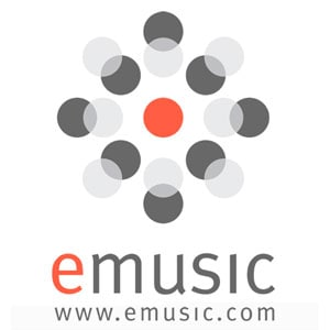 Top 20 music download programs and software 2015