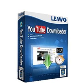 Top 10 Music Video Downloader 2015