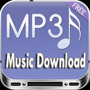 Top 10 Mp3 downloader free