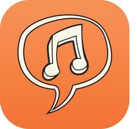 Top 10 free music download app for iPhone