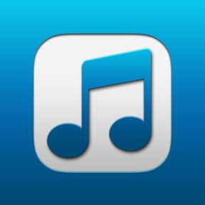 10 best music downloader for iphone or ipad