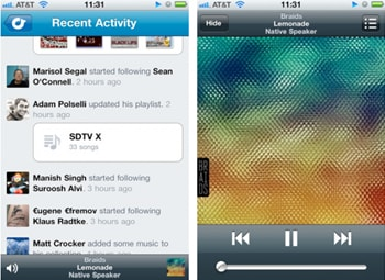 How to get music on iPhone without iTunes