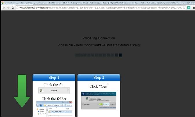 Pandora Download for PC