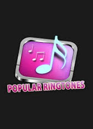 Top 5 ringtones app