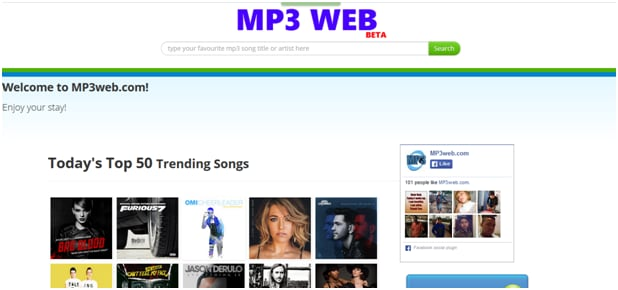 Sites for Free Music Tracks Download-1