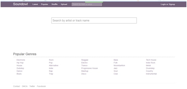 Sites for Free Music Tracks Download-11