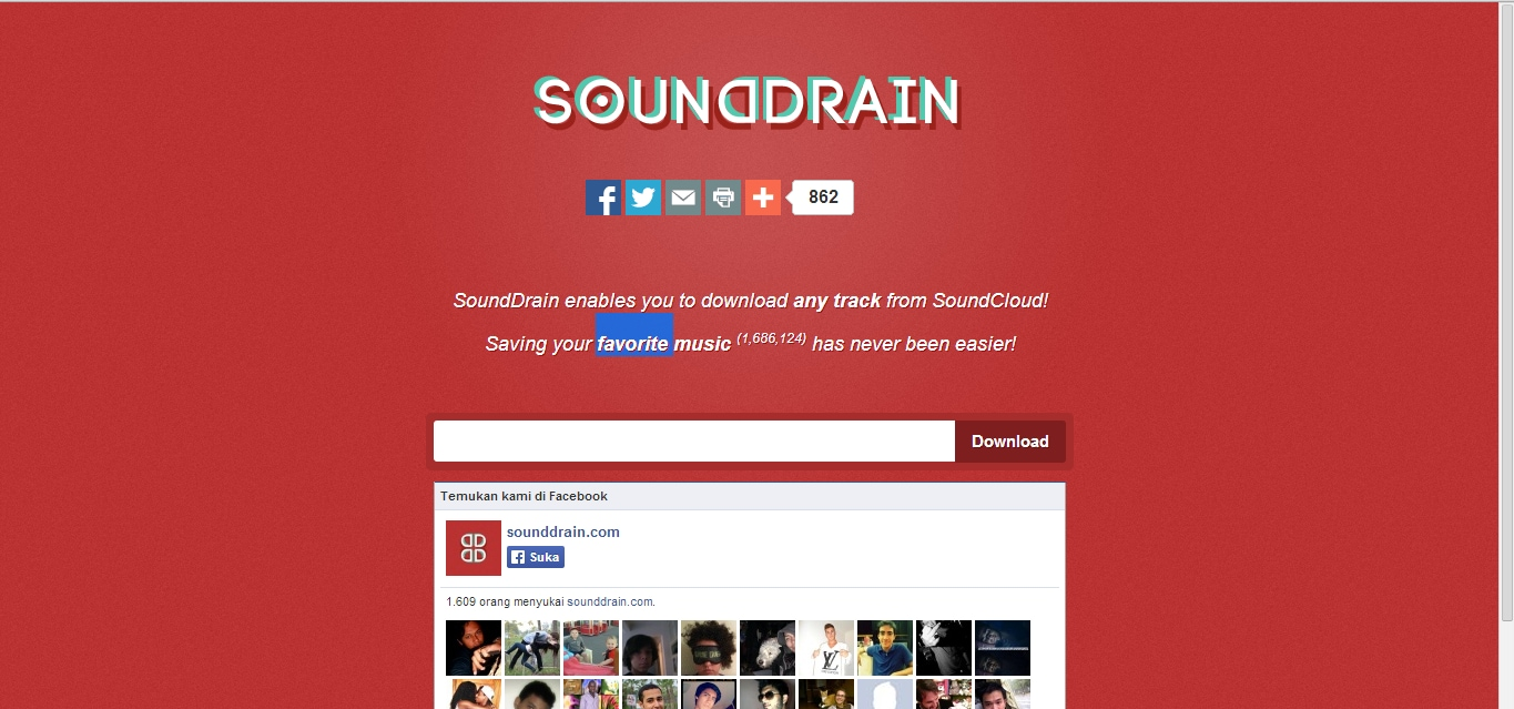 Top 5 softwares to download Soundcloud mp3 free