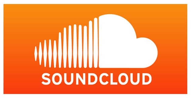 How to download music on soundcloud.com
