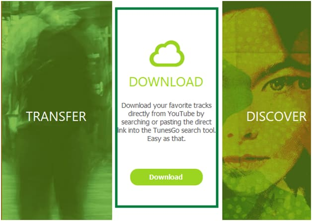Tips to download soundcloud songs music