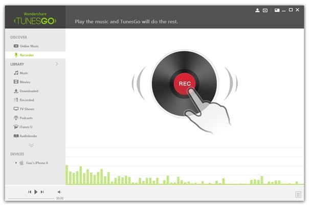 Spotify downloader online