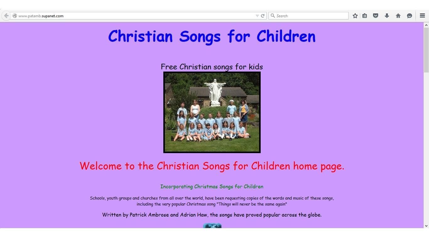 Sites to Download Christian Music Easily