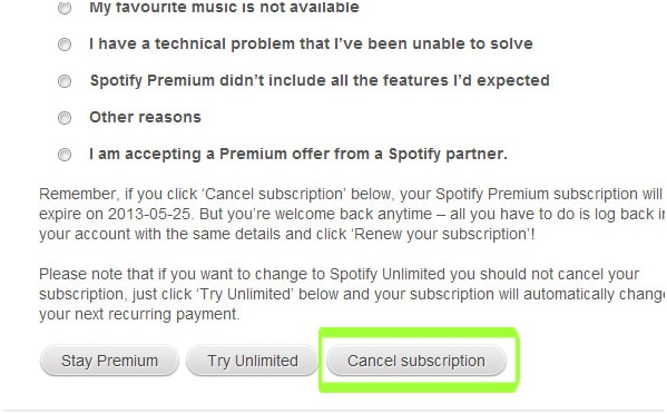 tips-spotify-subscription