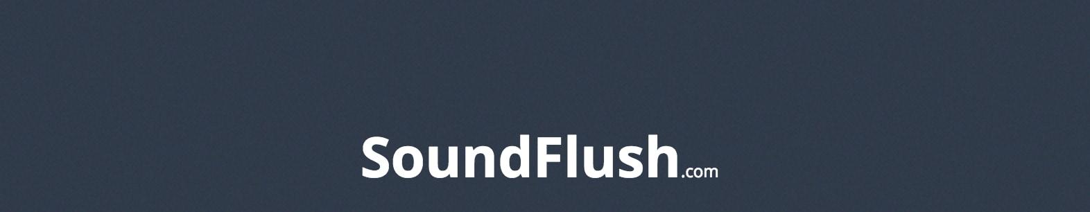 Top 5 Soundcloud downloader free download