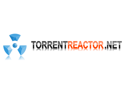 Top 10 music torrent search engines (for pc)
