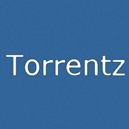 Video torrent sites and video torrent players