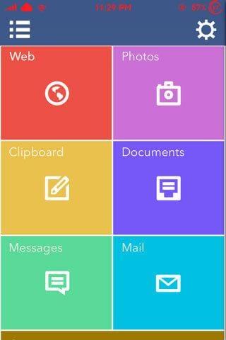 pdf converter iphone