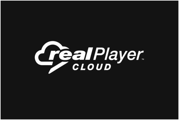 Top 20 real player reviews and alternatives