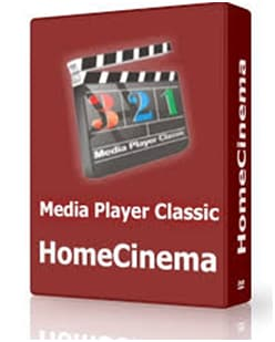 Top 20 media player classic reviews and alternatives