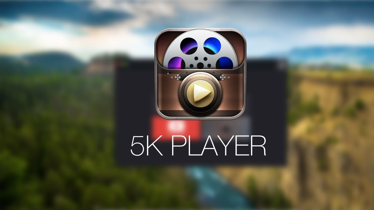 Top 30 avi players for Windows/Mac/iOS/Android