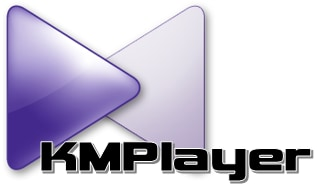 Top 30 xvid player for windows/mac/ios/android