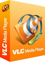 Top 30 flac player for windows/Mac/iOS/android