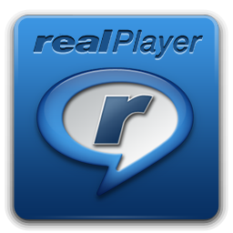 Top 30 3GP players for Windows/Mac/iOS/Android