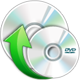 Wondershare DVD Copy 1.3.1