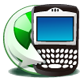 Wondershare DVD to BlackBerry Converter 4.3.1.0