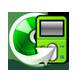 Wondershare-DVD-to-iPod-Ripper