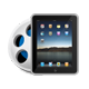 Wondershare iPad Video Converter icon