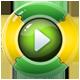 Wondershare Media Converter 1.4.1