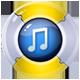 Wondershare Music Converter 1.3.4