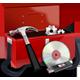 Wondershare PowerSuite Golden 2012 7.0.1